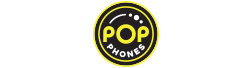 Pop Phones Mobile Australia