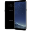 S8 PreOwned