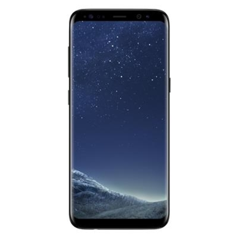 Samsung Galaxy S8 PreOwned