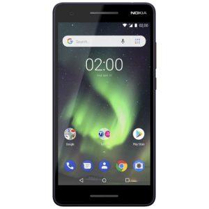 Motorola G7 64GB (Black) Brand New Phone