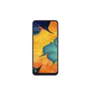 Aspera Wren Unlocked Brand New Phone - Pop Phones Mobile