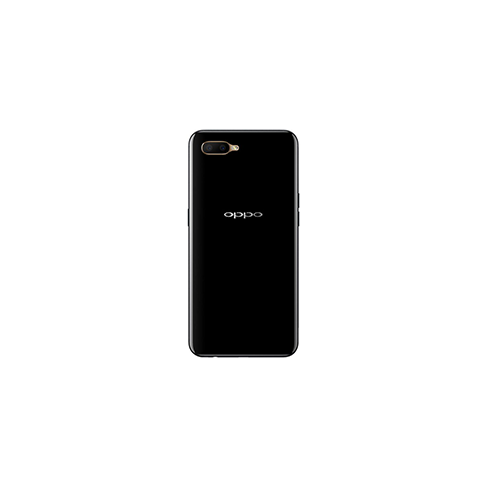 Oppo AX5s 64GB (Black) Brand New Phone 2