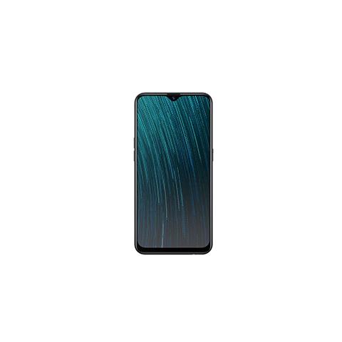 Oppo AX5s 64GB (Black) Brand New Phone