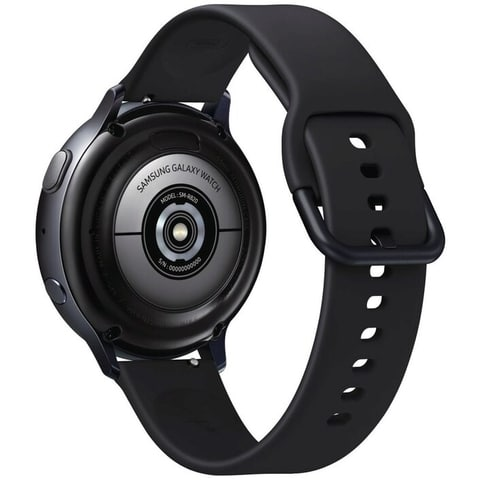 Samsung Galaxy Watch Active 2 44MM (Black) Brand New Watch