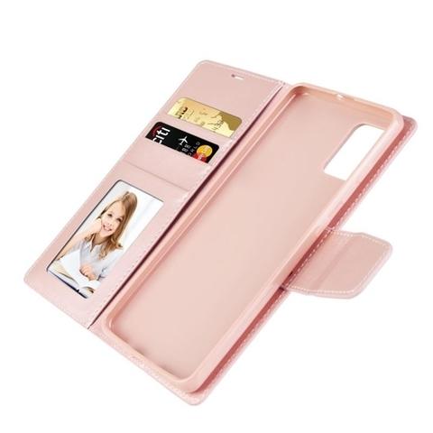 hanman wallet 1