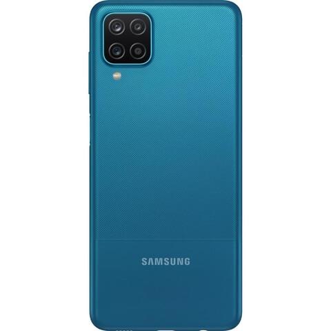 Samsung Galaxy A12 128GB New Phone 2
