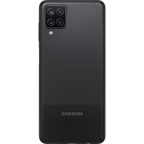 Samsung Galaxy A12 128GB New Phone